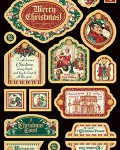 AChristmasCarol-chipboard-decorative-250x250