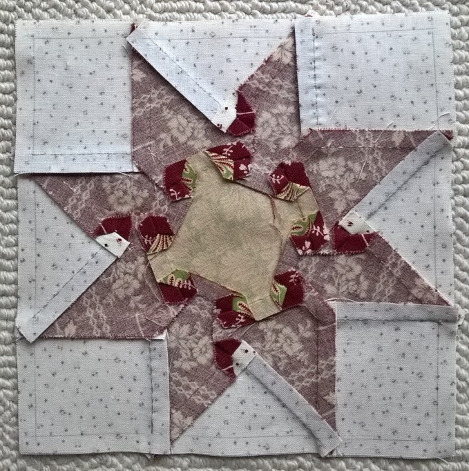 December Stjerner