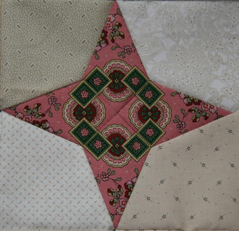Mandags Stjerner